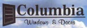 Columbia Windows Doors