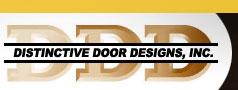 Distinctive Doors