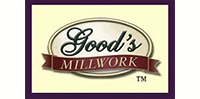 Goods Millwork