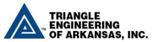 Triangle Engineering