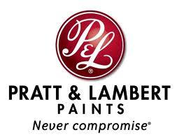 PrattLambert