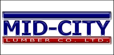Mid-City Lumber