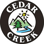 CedarCreek_Thumb