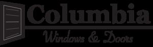 Columbia-Logo-Redrawn
