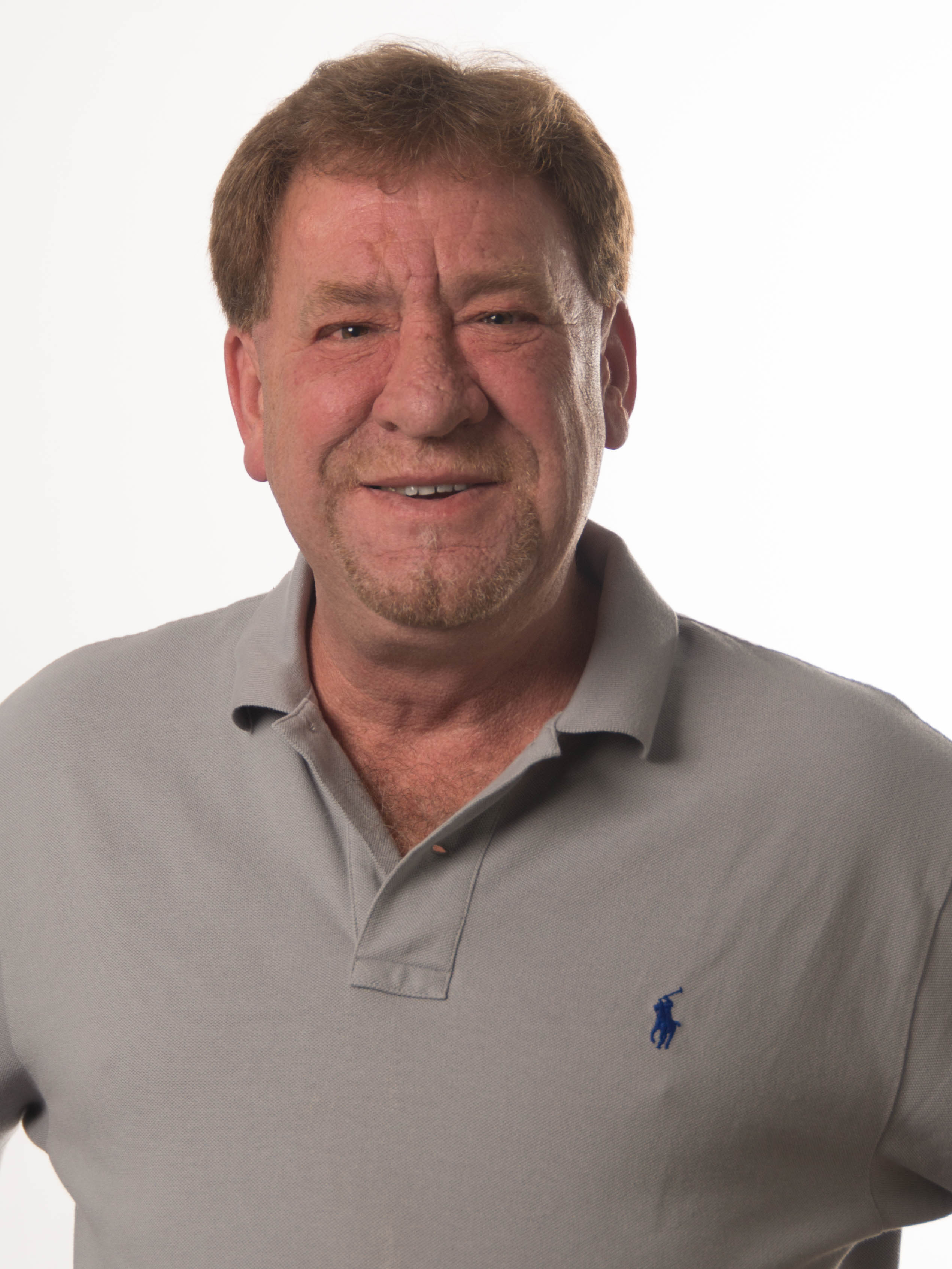 David Johanning