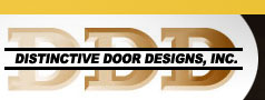 Distinctive Doors, Inc.