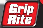 Grip-Rite