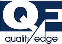 Quality Edge