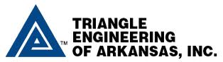 Triangle Engineering