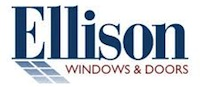 Ellison Windows & Doors