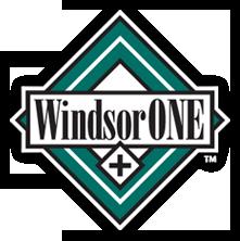 Windsor Mills