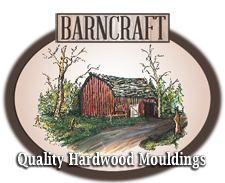 Barncraft