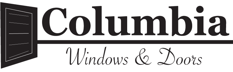 Columbia Windows & Doors