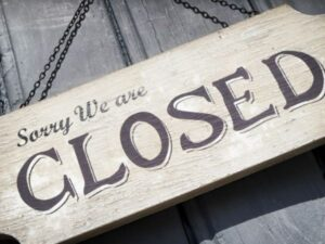 closed_sign-1475793852-8115