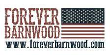 Forever Barnwood